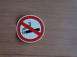 Таблички з техніки безпеки, фото 5