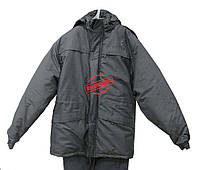 Куртка зимова типу Б (18210000-4), фото 1