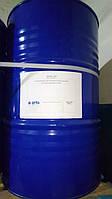 1,4-Бутандиол,BDO (butanediol)