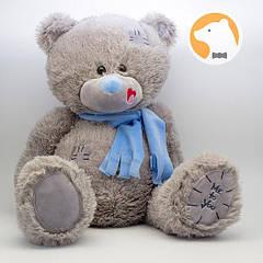 Ведмедик Тедді