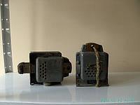 Электромагниты МИС 6100 380В 50ГЦ, МИС 6200 220В  50ГЦ В 50ГЦ
