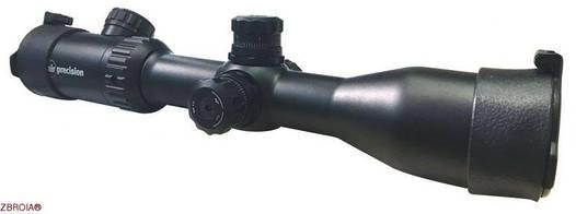 Air Precision 3-12x42 SF IR 30мм прицел оптический с перем. кратностью (подходит к мощн. пневм. винтовкам)