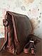 Женская сумка Pretty woman, фото 3