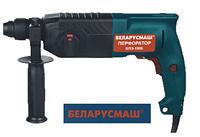 Перфоратор электрический Беларусмаш ПЭ-1900