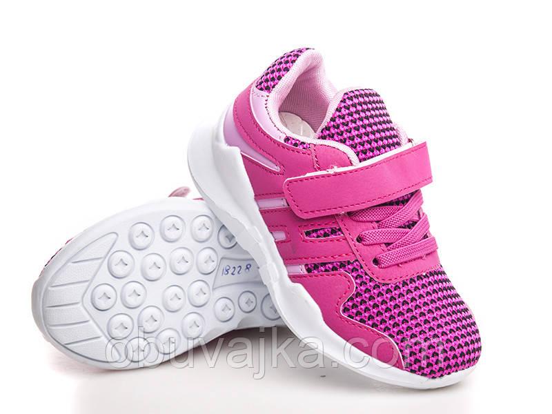 Спортивная обувь Детские кроссовки 2018 оптом от фирмы Ytop(26-31 ... 1ba1a868fee