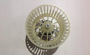 Моторчик печки Фиат Пунто / Добло / Fiat Doblo 1,2 - 1.9 JTD (-АС)  Denso Япония DEA09042