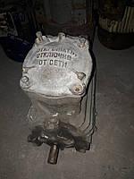 Электродвигатель електродвигун В 90 L4 2.2 кВт 1500 об/мин, лапы