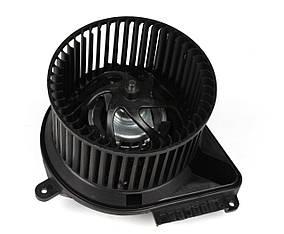 Моторчик печки Вито / Mercedes Vito 638 2.3D /2.2CDI c 1996 - 2003 Autotechteile Германия A8323