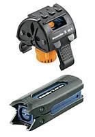 (AM 16, AMF 6/10 )Инструмент для снятия оболочки с кабеля. (Weidmuller)