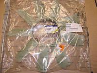 Крыльчатка вентилятора Rodius, Kyron, Actyon (Sports) (производство SsangYong), AEHZX