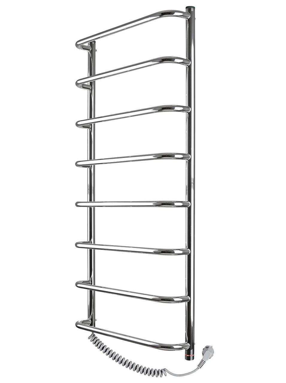 Полотенцесушитель электрический Mario Heat Point-I Стандарт 1090 x 530 /150