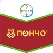 Протравители Пончо, Bayer