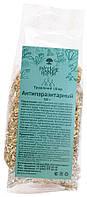 Антипаразитарный сбор трав 100 гр Русские корни