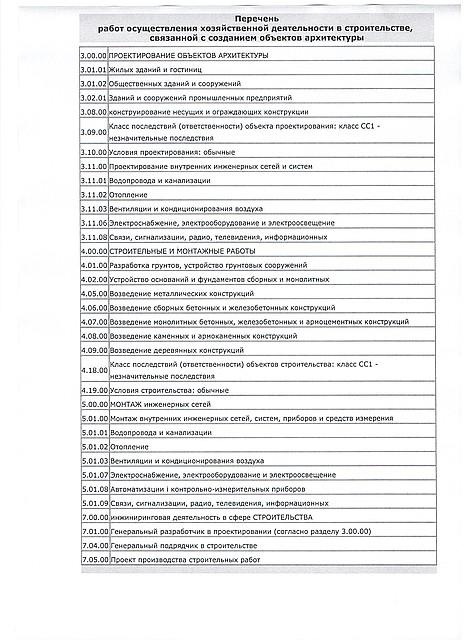 """ТОВ ФІНАНСОВА КОМПАНІЯ """"ЕНЕРГОІНВЕСТ"""" №32 - Юридическая компания """"Украинский центр лицензирования и сертификации"""" в Киеве"""