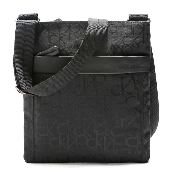 Сумка мужская Calvin Klein через плечо. Чоловіча сумка планшетка. Сумка Келвин Кляйн - Интернет магазин tsarsky-shop.com в Киеве