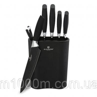 Набор ножей 7пр BL 2072