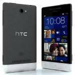 Оригинальный смартфон  HTC Windows Phone 8S A620e white