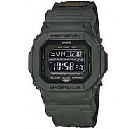Оригинальные Мужские Часы CASIO G-SHOCK GLS-5600CL-3ER
