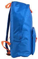 "Рюкзак подростковый Powder blue  ""Smart"" ST-29, 555388, фото 2"