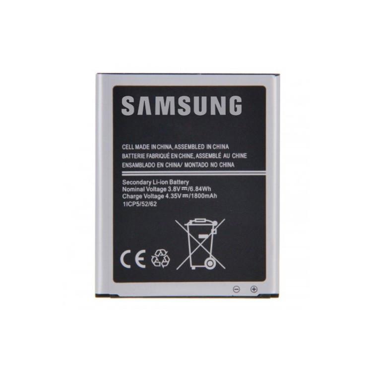 Аккумулятор батарея Samsung Galaxy J1 Ace Dual SIM 3G SM-J110F/DS / SM-J110H/DS