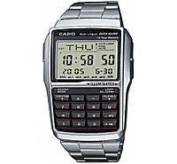 Оригинальные Мужские Часы CASIO DBC-32D-1AES