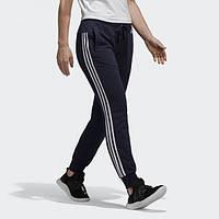 Женские штаны Adidas Essentials 3-Stripes CW3551 - 2018