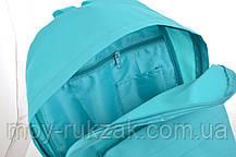 """Рюкзак подростковый Aquamarine """"Smart"""" ST-29, 555383, фото 3"""