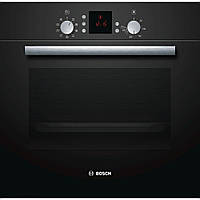 Духовка электрическая Bosch HBN539S5