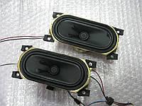 Динамики телевизора Sharp 70ES-14S, фото 1
