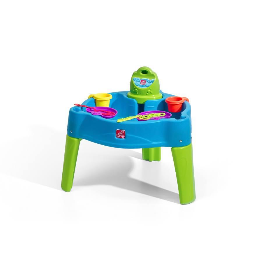 """Стол для игры с водой """"BIG BUBBLE"""""""