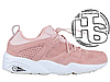 Женские кроссовки Puma Blaze of Glory Soft Pink Dogwood/White 360412-04
