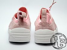 Женские кроссовки Puma Blaze of Glory Soft Pink Dogwood/White 360412-04, фото 3