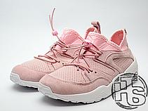 Женские кроссовки Puma Blaze of Glory Soft Pink Dogwood/White 360412-04, фото 2