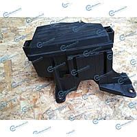 Корпус блока предохранителей для Opel Combo 2001 - 2011