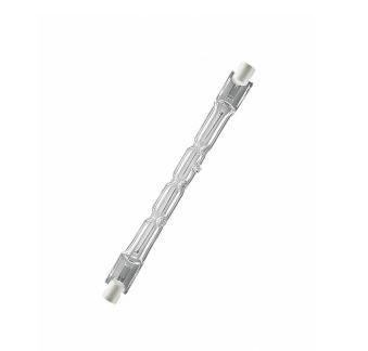 Лампа HALOLINE Standard 1500 W R7S OSRAM