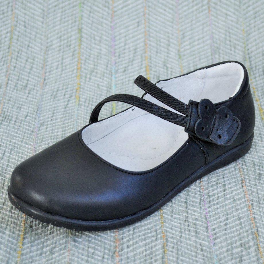 Стильные кожаные туфли, Eleven shoes размер 31 33