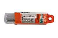Сверло по металлу(с титановым покрытием, Ø3мм, 10 штук) Sturm1055-04-3S-T