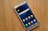 Samsung Galaxy S7 Active 32Gb Gold SM-G891A Оригинал!