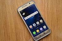 Samsung Galaxy S7 Active 32Gb Gold SM-G891A Оригинал! , фото 1
