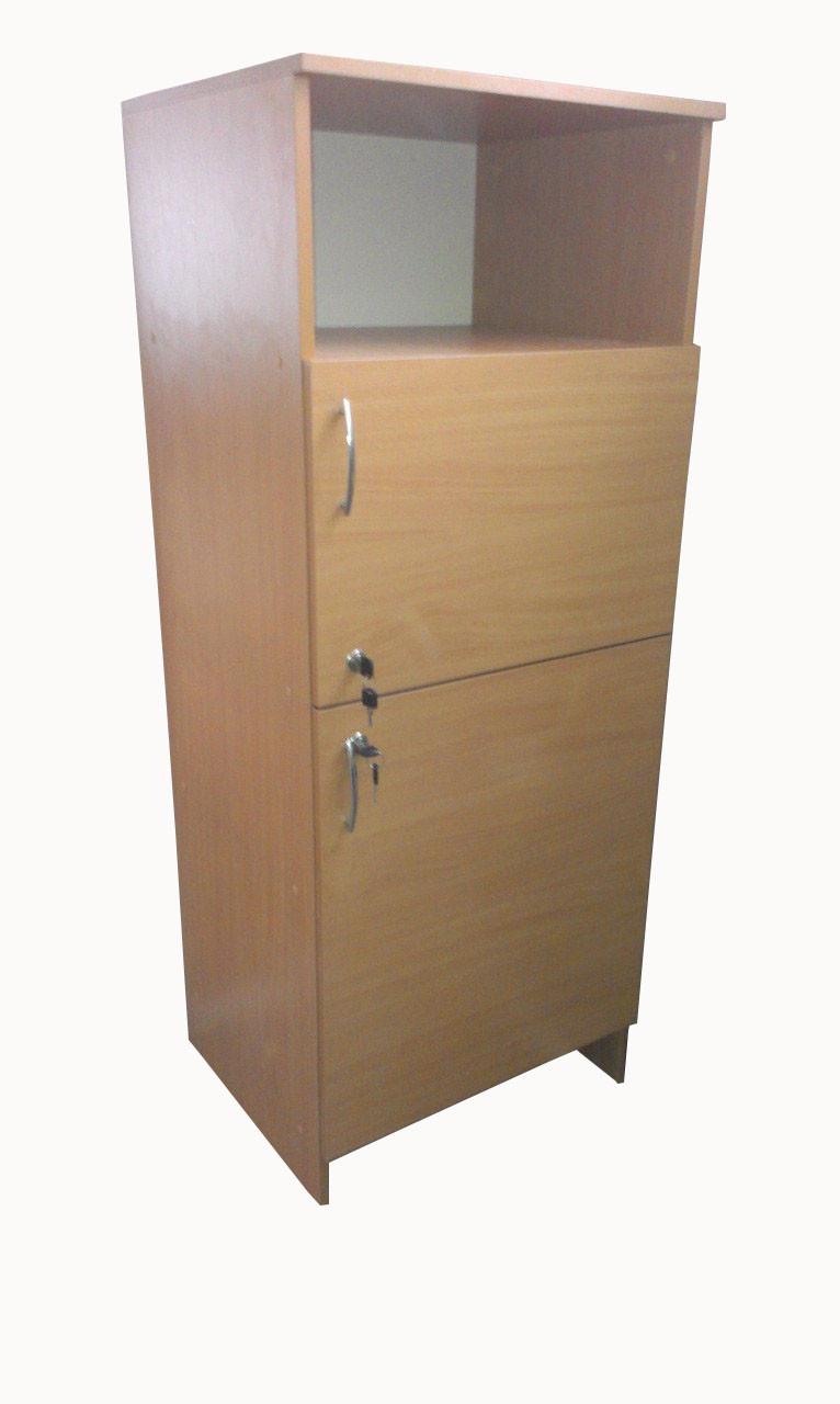 Шкаф хозяйственный для детского сада