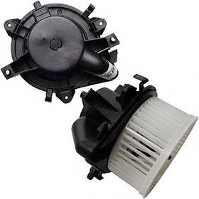 Моторчик печки Фиат Пунто /  Добло / Fiat Doblo  1,2 - 1.9 JTD (-АС)  MAGNETI MARELLI Италия  069412503010