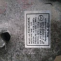 Компрессор кондиционера Mazda 6 GH 2008-2012г.в. 2,2l дизель, фото 2