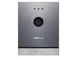 IP вызывная панель Commax CIOT-D20M