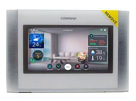 IP-видеодомофон Commax CIOT-700M