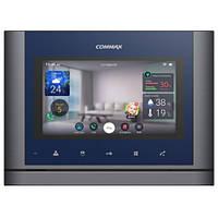 IP-видеодомофон Commax CIOT-1020M