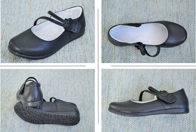 Туфли Eleven Shoes R-326.214 фото