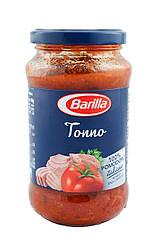 Соус Barilla Sugo al Tonno, 400 грамм