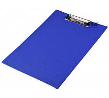 Папка планшет А4 одинарная