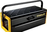 """Ящик инструментальный 16"""" Stanley STST1-75507, фото 1"""