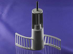 Насадка для взбивания для кухонного комбайна Braun (67051143), фото 3